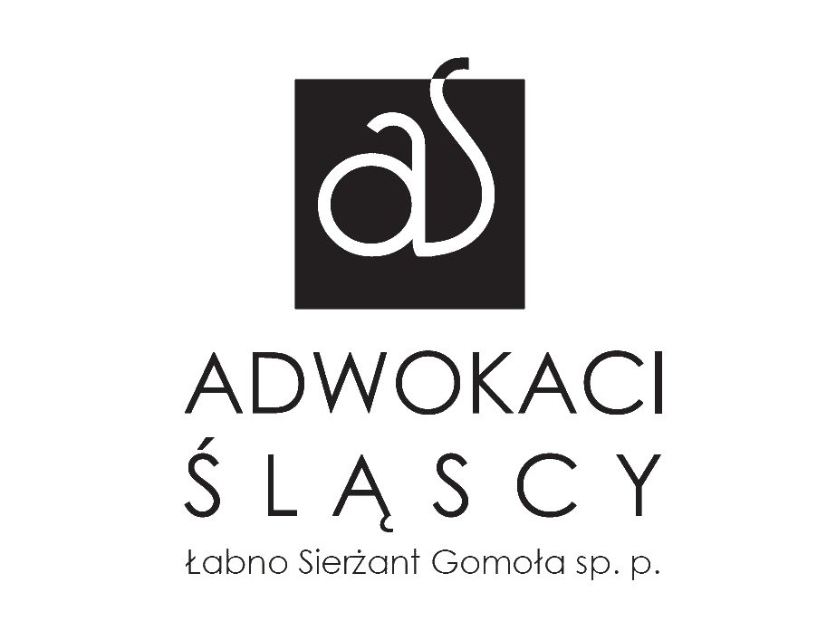 Adwokaci Śląscy